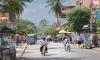 Российская туристка осуждена в Камбодже на 28 лет за контрабанду кокаина