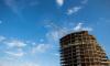 Минстрой РФ назвал новые меры поддержки жилищного строительства