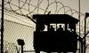 Бывшего сотрудника ГРУ посадили на 14 лет за неправильное резюме: Кравцов вину не признал