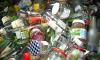 Депутаты Ленобласти хотят наладить раздельный сбор мусора