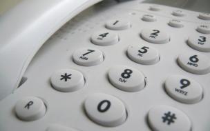 """ЛОГКУ """"Центр социальной защиты населения"""" в Выборгском районе 25 февраля не работает"""
