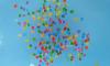 В День космонавтики первоклашки запустят воздушные шары в честь первого полета Юрия Гагарина