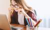 Студентов-бюджетников могут обязать работать по специальности после окончания вуза
