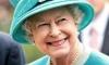 Британский таблоид опубликовал скандальное видео королевы Елизаветы II с нацистским приветствием