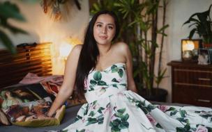 Кто такая Манижа: биография, личная жизнь