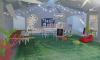 Стала известна программа Детской площади Книжного салона в Петербурге