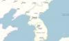 Напряжение на Корейском полуострове растет: Сеул укрепил границы ракетами и гаубицами
