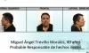 """В Мексике арестован главарь наркокартеля """"Сетас"""", расчленивший заживо более 250 мигрантов"""