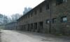 В Германии беженцев поселят в бывшем нацистском лагере