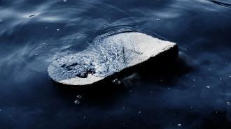 В Суздальском озере нашли тело девушки
