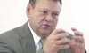 Губернатор Ленобласти Сердюков выбрал преемника