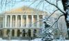 Игорь Албин и Михаил Мокрецов ушли в отставку