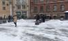 """Из-за подростка с гранатой полиции пришлось перекрыть площадку у ТРК """"Галерея"""""""