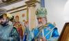 Патриарх Кирилл объявил создание православных детсадов приоритетной задачей