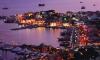 В Турции туриста едва не кастрировали из-за поцелуя