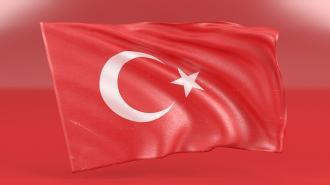 Минобороны Турции: ВС страны будут в составе миротворцев в Нагорном Карабахе