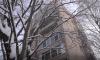 Учащийся элитной школы выпал из окна 10 этажа в Парголово