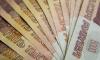 Иностранец лишился 800 000 рублей в кафе на Невском проспекте