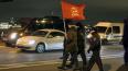 Шесть петербургских коммунистов не стали наказывать ...