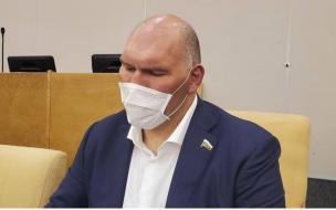 """Валуев высказался о поражении """"Зенита"""""""