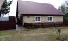 В Тамбовской области односельчанин убил топором 101-летнего ветерана ВОВ