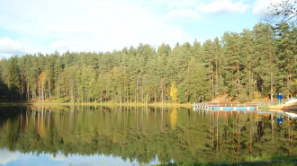 Появился план развития Сестрорецка до 2025 года