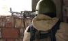 Блокированные в Дагестане боевики, прорвались из окружения