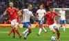 Денис Глушаков рассказал о конфликте с Романом Широковым на Евро-2016