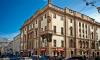 Собственник Дома Радио на Итальянской прояснил будущее комплекса