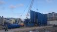 """ГК """"Геоизол"""" начала строительство подземного паркинга ..."""