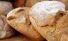 """В Финляндии появится """"сверчковый хлеб"""""""