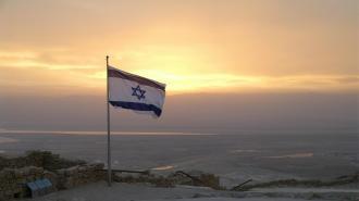 Выпущенная из Газы ракета упала после запуска в самом секторе