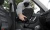 """Ловкость рук и сплошной грабёж: из мерседеса возле """"Ленты"""" украли сумку с 10 000 евро"""