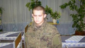 Рамиль Шамсутдинов этапирован в Тюменскую область