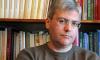 В Выборге прошла онлайн-встреча с писателем Евгением Водолазкиным, категория (16+)