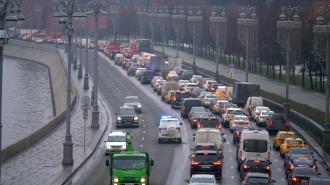 Россиян предупредили о резком росте цен на авто