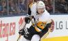 Малкин догнал Дацюка по количеству передач в НХЛ