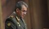 Российская армия постепенно становится профессиональной