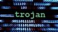 Новый вирус может навредить тысячам российских компьютер...