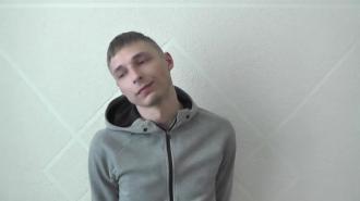 Суд арестовал мужчину, который сорвал золотую цепочку с ветерана в День Победы