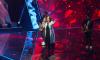София Ротару не будет выступать в России из-за военного положения на Украине
