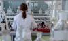 WADA:298 российских спортсменов имеют подозрительные результаты допинг-проб