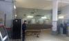 Станцию Удельная эвакуировали из-за забытого мобильника
