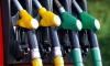 Россиянам пообещали не повышать цены на бензин до конца 2018