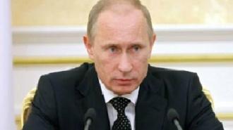 Путин уволил глав полиции Архангельской области и КЧР