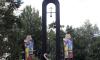 День Победы в Выборгском районе встретят онлайн