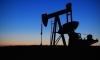 Баррель нефти стоит меньше 38 долларов впервые с 2008 года