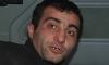 Обвиняемый в убийстве Егора Щербакова Орхан Зейналов жалуется на здоровье