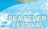 Sea Fever Festival, Репино