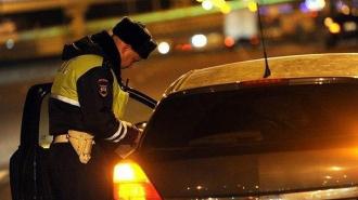 Крупное ДТП произошло в Невском районе